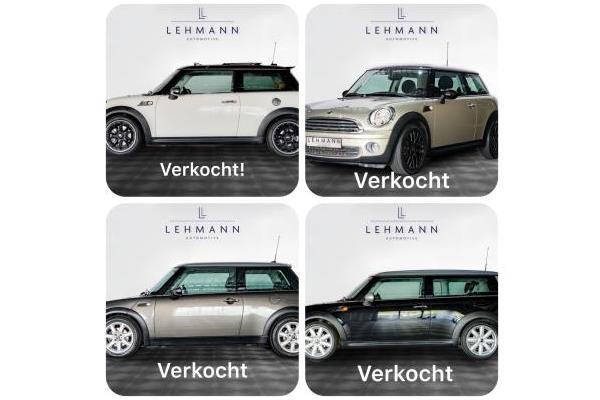 Lehmann Automotive