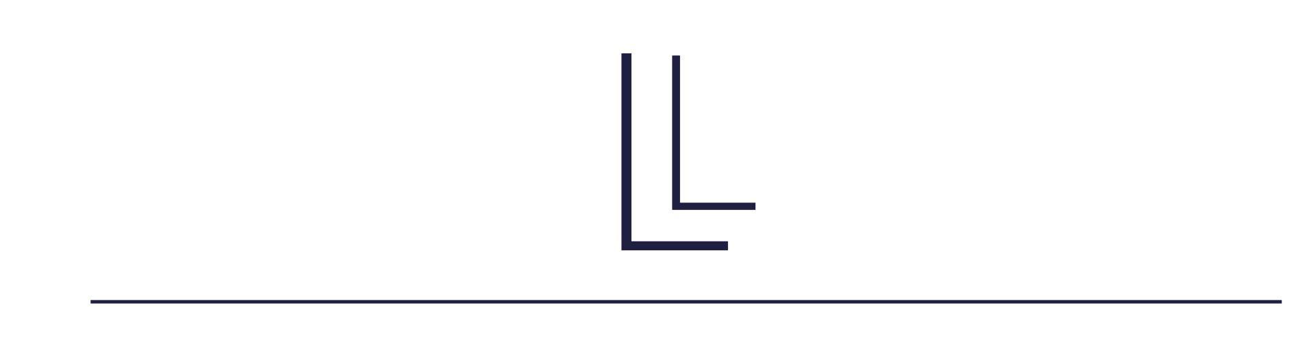 Logo Lehmann Automotive